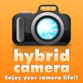 icon_hbc512.jpg